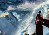 Cover Les_meilleurs_films_catastrophe