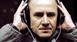 Cover Les meilleurs films d'espionnage