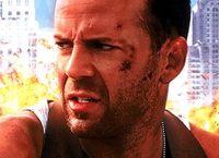 Cover Les_meilleurs_films_d_action