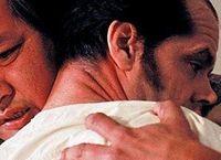 Cover Les_meilleurs_films_dramatiques