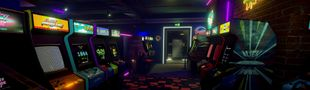 Cover Mon top Jeu vidéo sur Borne Arcade