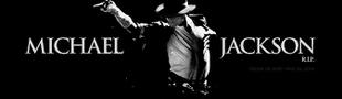 Cover Les meilleurs titres de Michael Jackson