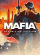 Jaquette Mafia: Definitive Edition