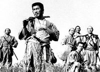 Cover Les_meilleurs_films_japonais