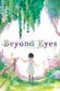 Jaquette Beyond Eyes