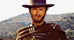 Cover Les meilleurs westerns-spaghetti