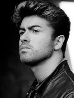 Photo George Michael