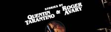 Cover Anderson, Avary, Tarantino, Rodriguez, Wright, ou  ''les Sales Gosses du Métamodernisme''