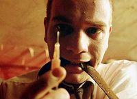 Cover Les_meilleurs_films_sur_la_drogue