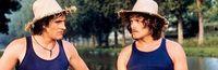 Cover Les_meilleurs_films_sur_l_amitie_masculine