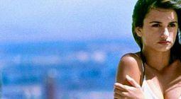 Cover Les meilleurs films espagnols