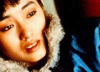 Cover Les_meilleurs_films_chinois