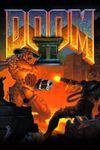 Jaquette Doom II