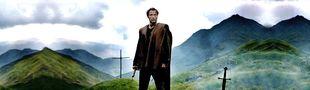 Cover Les meilleurs films scandinaves