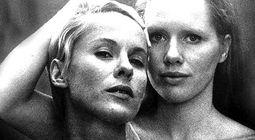 Cover Les meilleurs films suédois