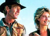Cover Les_meilleurs_films_se_deroulant_en_Australie