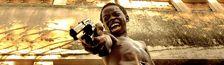 Cover Les meilleurs films brésiliens