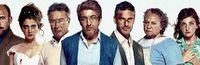 Cover Les_meilleurs_films_argentins