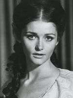Photo Margot Kidder