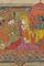 Cover INDE (3) : religions & philosophies, politique...