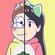 Avatar Duotaku_no_Sora