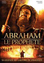 Affiche Abraham le Prophète