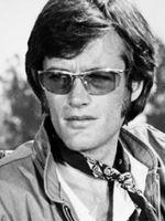 Photo Peter Fonda
