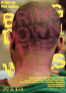 Affiche Bring Down the Walls