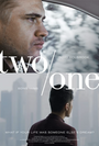 Affiche Two/One