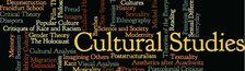 Cover Etudes Culturelles