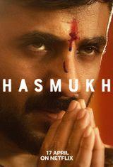 Affiche Hasmukh