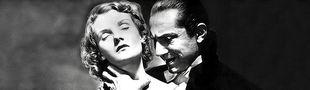 Cover Les meilleurs films de vampires
