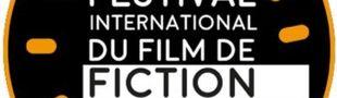 Cover Festival International du Film de Fiction Historique (FIFFH)