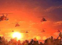 Cover Les_meilleurs_films_sur_la_guerre_du_Vietnam
