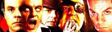 Cover Les meilleurs films avec Michael Ironside