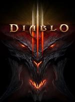 Jaquette Diablo III