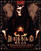 Jaquette Diablo II : Lord of Destruction