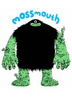 Logo Mossmouth