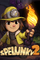 Jaquette Spelunky 2
