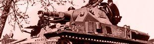 Cover Le cinéma français pendant la 2ème guerre mondiale