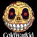 Avatar ColdWarKid