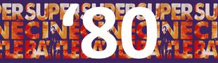 Cover Super Ciné Battle '80