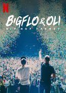 Affiche Bigflo & Oli : presque trop