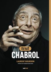 Couverture Tout Chabrol