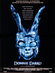 Affiche Donnie Darko