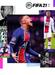 Jaquette FIFA 21