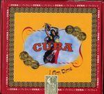 Pochette Cuba: I Am Time