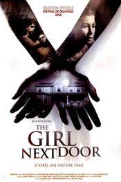 Affiche The Girl Next Door