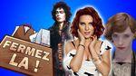 Affiche Les personnages transgenres au cinéma - Mini FERMEZ LA