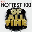 Pochette Triple J: Hottest 100 of All Time